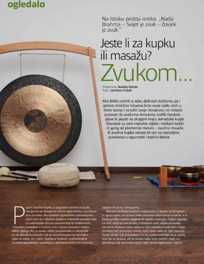 ZenskaPosla_br18_Intervju 1